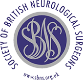 The Society of British Neurological Surgeons
